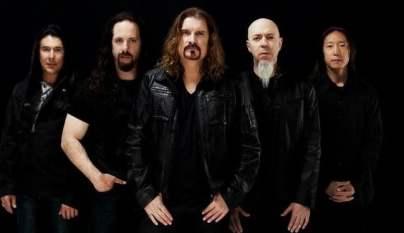 Dream Theater13