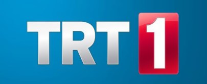 trt1_yeni_logo