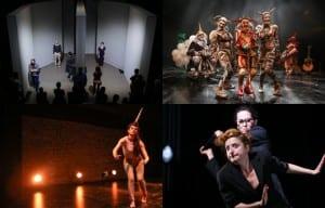 istanbul-tiyatro-festivali