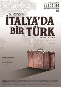 italyada-bir-turk