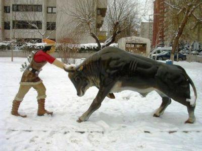 kayseri-bogachan-heykeli