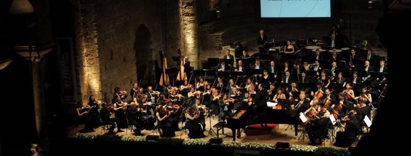 43. istanbul müzik festivali