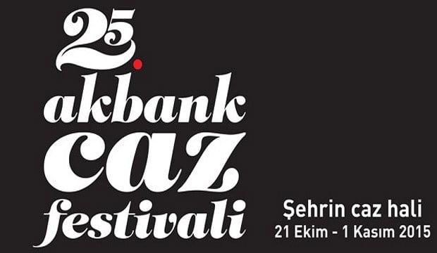 25-akbank-caz-festivali-nden