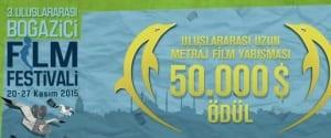 iii-uluslararasi-bogazici-film-festivali-basliyor