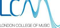 Pera Güzel Sanatlar London College of Music Sınavı için okul değişikliği yaptı.
