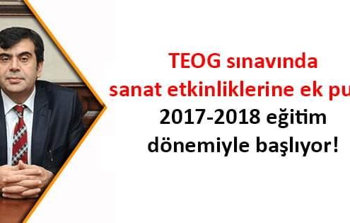 teog-sinavinda-yetenege-ek-puan-2017