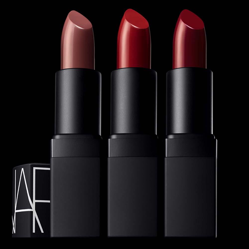 NARS Mouth To Mouth Lipstick Set NARS Cosmetics