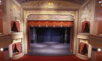 Teatro Puccini Merano