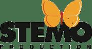 stemo-production