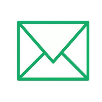 ビジネス メール(ピクトグラム・アイコン・手紙) – 無料で使えるイラスト素材・PowerPointテンプレート配布サイト【素材工場】