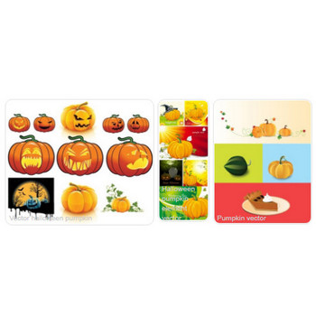 Pumpkin vector illustrator free vector download (221,595 Free vector) for commercial use. format: ai, eps, cdr, svg vector illustration graphic art design