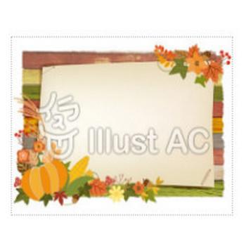 ハロウィン かぼちゃイラスト/無料イラストなら「イラストAC」