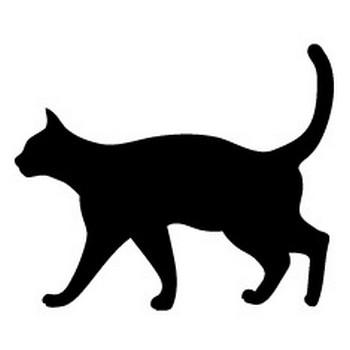 【まとめ】可愛いネコのフリーイラスト素材集|iiイラストイメージ