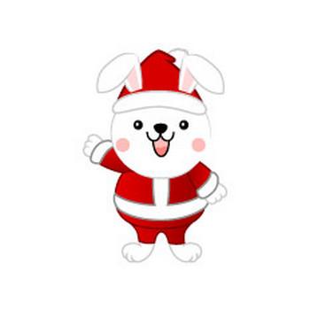 【まとめ】サンタクロースのフリーイラスト素材|イラストイメージ