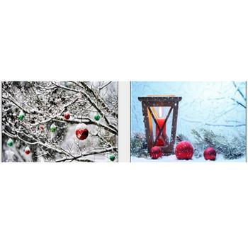 ページ 1 | クリスマス HDデスクトップの壁紙, 無料のデスクトップの背景