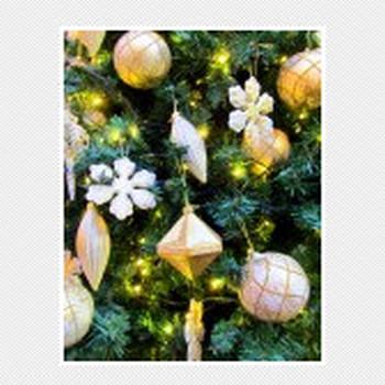 クリスマス « 商用利用OK&無料の写真・フリー素材を集めました!総合素材サイト ソザイング