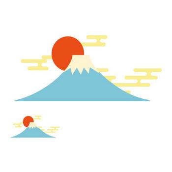 幼稚園児のイラスト・絵カード:自然・風景のイラスト - livedoor Blog(ブログ)