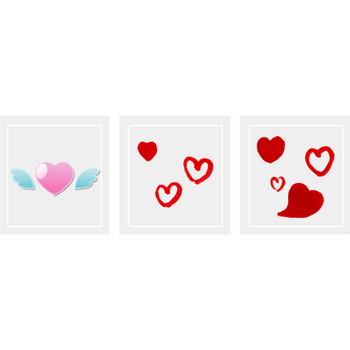 バレンタイン « 商用利用OK&無料の写真・フリー素材を集めました!総合素材サイト|ソザイング
