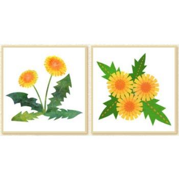 おしゃれなイラストが無料/イラストカップillustcup : 無料イラストのカテゴリー : 春