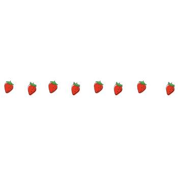 イラスト | 罫線・飾り罫ライン素材 FREE LINE DESIGN