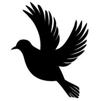 【まとめ】可愛い鳥の無料イラスト素材|イラストイメージ