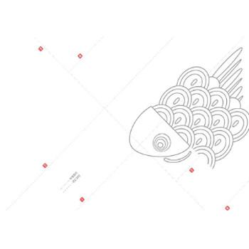 折り紙 こいのぼりの紙 無料ダウンロード印刷|幼児教材・知育プリント|ちびむすドリル【幼児の学習素材館】