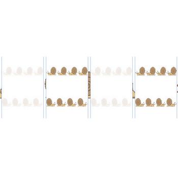 (カタツムリ)でんでん虫の壁紙イラスト・条件付フリー素材集/壁紙TANK