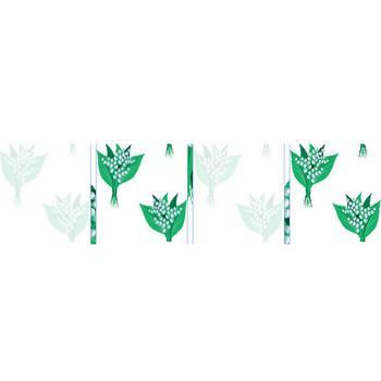 (すずらん)鈴蘭の壁紙イラスト・条件付フリー素材集/壁紙TANK