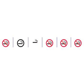 禁煙素材集