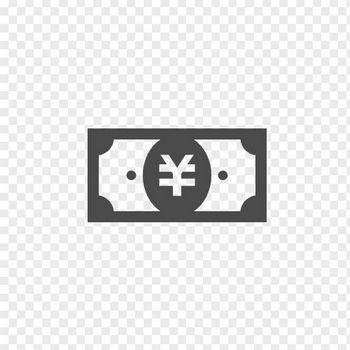 お金の無料アイコン | アイコン素材ダウンロードサイト「icooon-mono」 | 商用利用可能なアイコン素材が無料(フリー)ダウンロードできるサイト