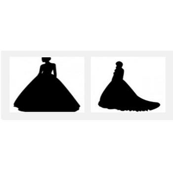 結婚式 — POP・イラスト素材 無料ダウンロード