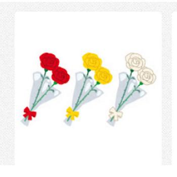 花束の検索結果 | かわいいフリー素材集 いらすとや
