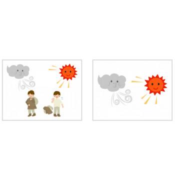 太陽 | 無料のイラストやかわいいテンプレート | 素材ライブラリー