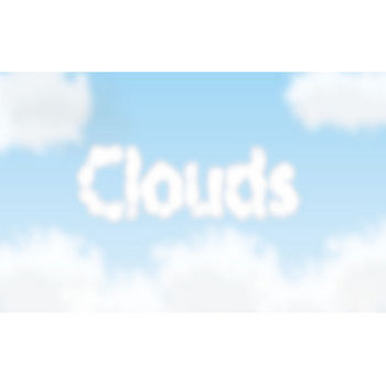 Illustratorアピアランスでお手軽にリアルな雲を描く方法 | Go-Nextブログ