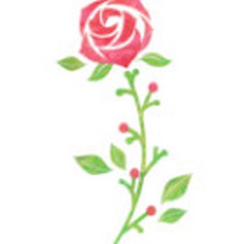 「花」のイラスト一覧 - 無料イラスト愛