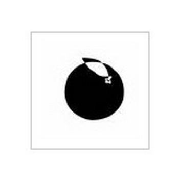 みかん狩り シルエット イラストの無料ダウンロードサイト「シルエットAC」