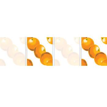 (ミカン)蜜柑・夏みかんの壁紙イラスト・条件付フリー素材集/壁紙TANK