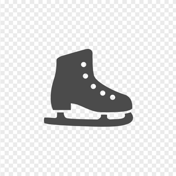 スケート靴アイコン | アイコン素材ダウンロードサイト「icooon-mono」 | 商用利用可能なアイコン素材が無料(フリー)ダウンロードできるサイト