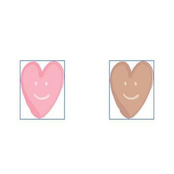 バレンタインのイラスト素材|かわいい無料イラスト 印刷素材.net