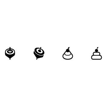 正月 | アイコン素材ダウンロードサイト「icooon-mono」 | 商用利用可能なアイコン素材が無料(フリー)ダウンロードできるサイト