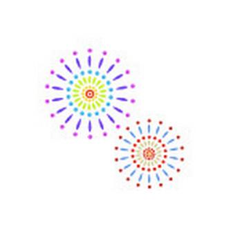 TADA ira[タダイラ]全てのイラストを無料(タダ)で提供: 季節のイラスト>8月のイラスト>イラスト詳細