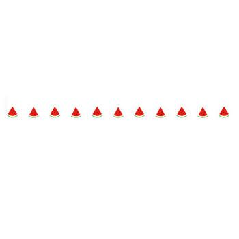 watermelon   検索結果:   罫線・飾り罫ライン素材 FREE LINE DESIGN