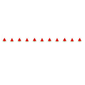 watermelon | 検索結果: | 罫線・飾り罫ライン素材 FREE LINE DESIGN