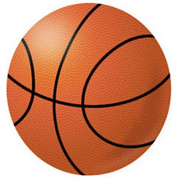バスケットボール 画像フリー素材|無料素材倶楽部