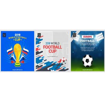 サッカー に関するベクター画像、写真素材、PSDファイル | 無料ダウンロード
