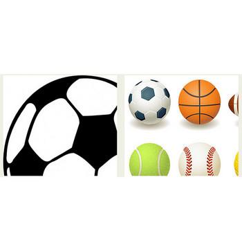 サッカー | 無料素材イラスト・ベクターのフリーデザイナー