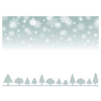 雪の結晶 - GAHAG | 著作権フリー写真・イラスト素材集