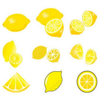 レモン - GAHAG | 著作権フリー写真・イラスト素材集