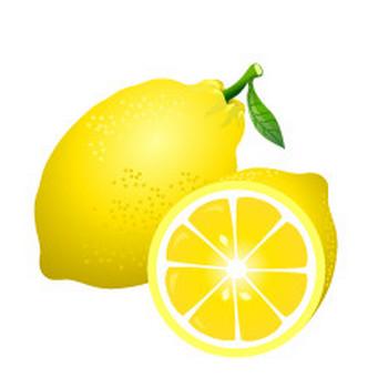 【まとめ】レモンのフリーイラスト素材 集|イラストイメージ
