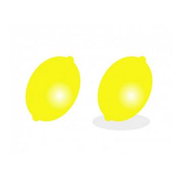 レモンのイラスト素材 | イラスト無料・かわいいテンプレート